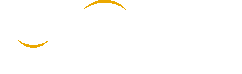 Logopädie am Heideweg