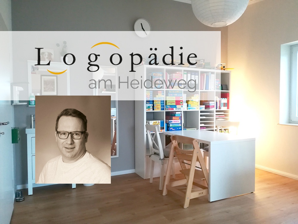 Logopädie am Heideweg Bersenbrück